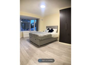 Thumbnail Room to rent in Bath Road, Hounslow West