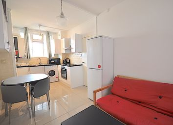 Thumbnail 3 bed flat to rent in Pembroke House, Imperial College, Bayswater, Hyde Park, West End, Lancaster Gate, London