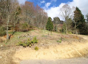Thumbnail Land for sale in Plot 1, Struy, Beauly