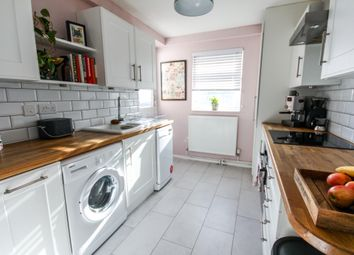2 bed flat for sale in Sonters Down, Rettendon Common, Chelmsford CM3