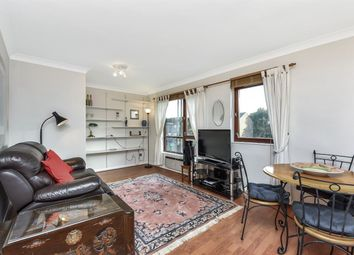 Thumbnail 2 bed flat to rent in Tennyson Court, Fulham, London