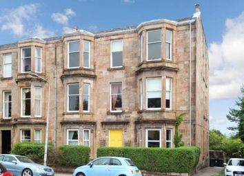 Thumbnail 3 bed flat for sale in Prince Albert Terrace, Helensburgh, Argyll And Bute