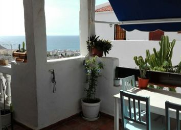 Thumbnail 1 bed apartment for sale in Los Cristianos, Port Royale, Spain