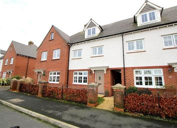 Thumbnail 2 bed property for sale in Guernsey Avenue, Chorley