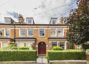 Thumbnail 7 bed property for sale in Bushnell Road, London