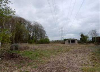 Thumbnail Land for sale in Land At Westwood, Bardon Mill