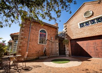 Thumbnail 3 bed detached house for sale in 78 Riemland Place, Wapadrand, Pretoria, Gauteng, South Africa