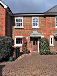 Thumbnail 3 bed property to rent in Elmdon Place, Guildford