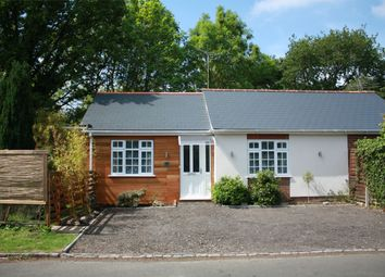 Thumbnail 3 bed shared accommodation to rent in Mays Lane, Earley, Reading, Berkshire