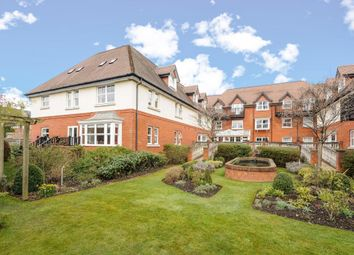Thumbnail 1 bedroom flat for sale in Sunningdale, Berkshire