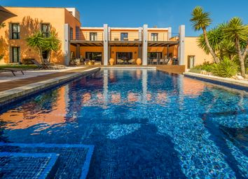 Thumbnail 6 bed villa for sale in Porto Colom, Felanitx, Majorca, Balearic Islands, Spain
