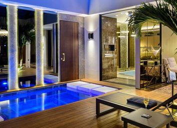 Thumbnail 1 bed villa for sale in Mursec001, Secret - Private Villa Resort, Mauritius