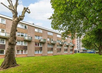 Thumbnail 3 bedroom maisonette for sale in Stonebridge Park, London