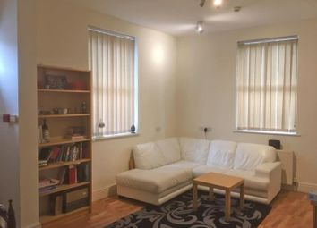 Thumbnail Room to rent in Watery Street, Sheffield