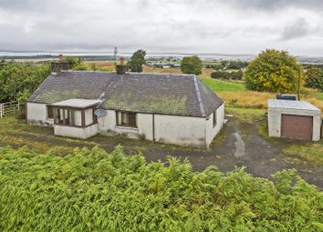 Thumbnail 2 bed cottage for sale in Rhynd, Perth