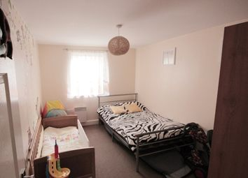 Thumbnail 2 bedroom flat for sale in Queen Mary Road, Sheffield