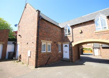 Thumbnail 3 bed semi-detached house for sale in West Farm, North Road, East Boldon
