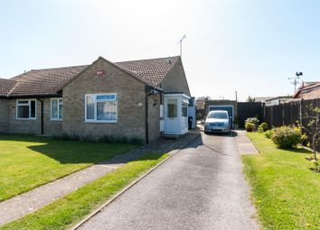 Thumbnail 2 bed property for sale in Park Avenue, Birchington