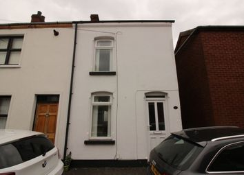 Thumbnail 2 bed terraced house for sale in Hugh Street, Belfast