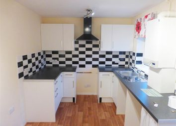 Thumbnail 3 bed property to rent in Spring Close, Newton Abbot