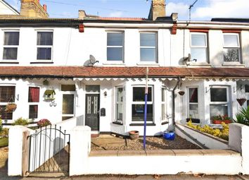 Thumbnail 2 bed terraced house for sale in London Road, Deal, Kent