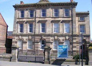 Thumbnail Office to let in 165 Station Street, Burton On Trent, Staffordshire