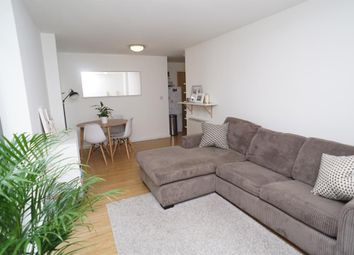 2 bed flat for sale in Mandale House, Bailey Street, City Centre, Sheffield S1