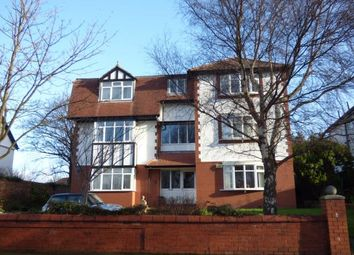 Thumbnail Property for sale in Dowhills Court, 46 Dowhills Road, Liverpool, Merseyside