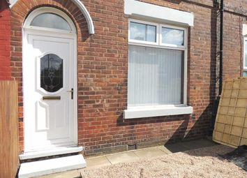 Thumbnail 3 bed terraced house for sale in Greenway Avenue, Levenshulme, Manchester