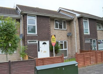 Thumbnail 3 bed property for sale in Brompton Road, Weston-Super-Mare