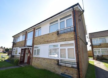 Thumbnail 1 bed flat to rent in Shelburne Court, High Wycombe
