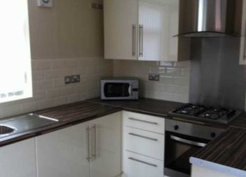 4 bed shared accommodation to rent in Tootal Drive, Salford M6