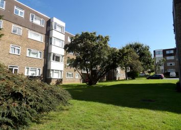 Thumbnail 2 bed flat to rent in Kingsmere, London Road, Brighton