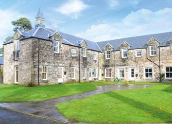 Thumbnail 3 bed cottage for sale in Castle Steadings, Lomond Castle, Arden, West Dunbartonshire