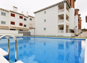 Thumbnail 2 bed apartment for sale in Carrer Marina Real Juan Carlos I, S/N, 46011 Valencia, Spain