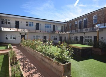 Thumbnail 1 bed flat for sale in Cotton Exchange, 501-507 Christchurch Road, Bournemouth