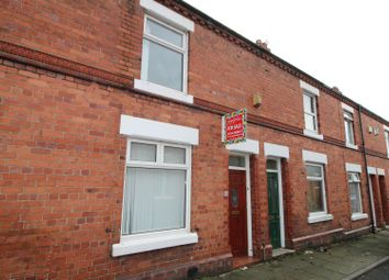Thumbnail 4 bed shared accommodation to rent in Prescot Street, Hoole, Chester