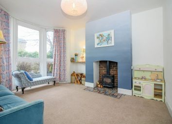 Thumbnail 4 bed property for sale in Butts Hill, Frome