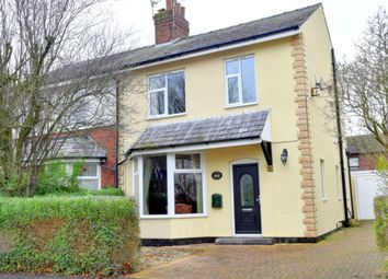Thumbnail 3 bed semi-detached house for sale in Gorse Grove, Ribbleton, Preston, Lancashire
