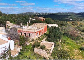 Thumbnail Land for sale in São Sebastião, Loulé (São Sebastião), Loulé Algarve