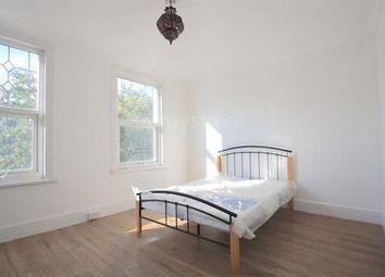 Thumbnail Room to rent in Corporation Street, Stratford