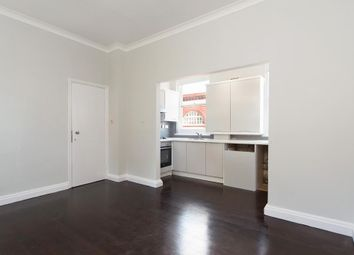 Thumbnail 2 bedroom flat to rent in Adelaide Road, Chalk Farm, London