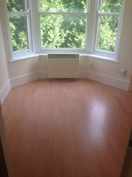 Thumbnail 2 bedroom flat to rent in Downs Rd, Luton