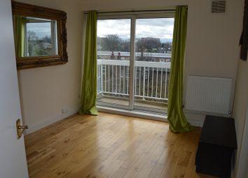 Thumbnail 1 bed flat to rent in Gunnersbury Lane, Ealing, London, Greater London.