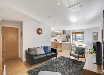 Thumbnail 2 bed flat for sale in Eastern House, Wolverley Street, Bethnal Green