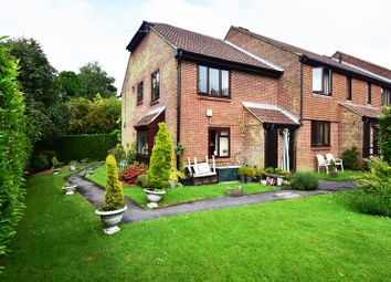 Thumbnail 1 bed property for sale in St. Johns Road, St. Johns, Crowborough