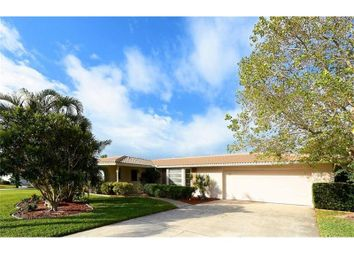 Thumbnail 3 bed property for sale in 6934 Antigua Pl, Sarasota, Florida, 34231, United States Of America