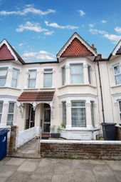 Thumbnail 3 bed terraced house for sale in Orchard Avenue, Hounslow