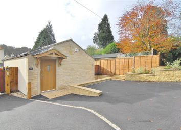 Thumbnail 2 bed bungalow for sale in Nursery Drive, Brimscombe, Stroud, Gloucestershire