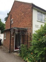 Thumbnail Room to rent in Ashley Road, Epsom, Surrey